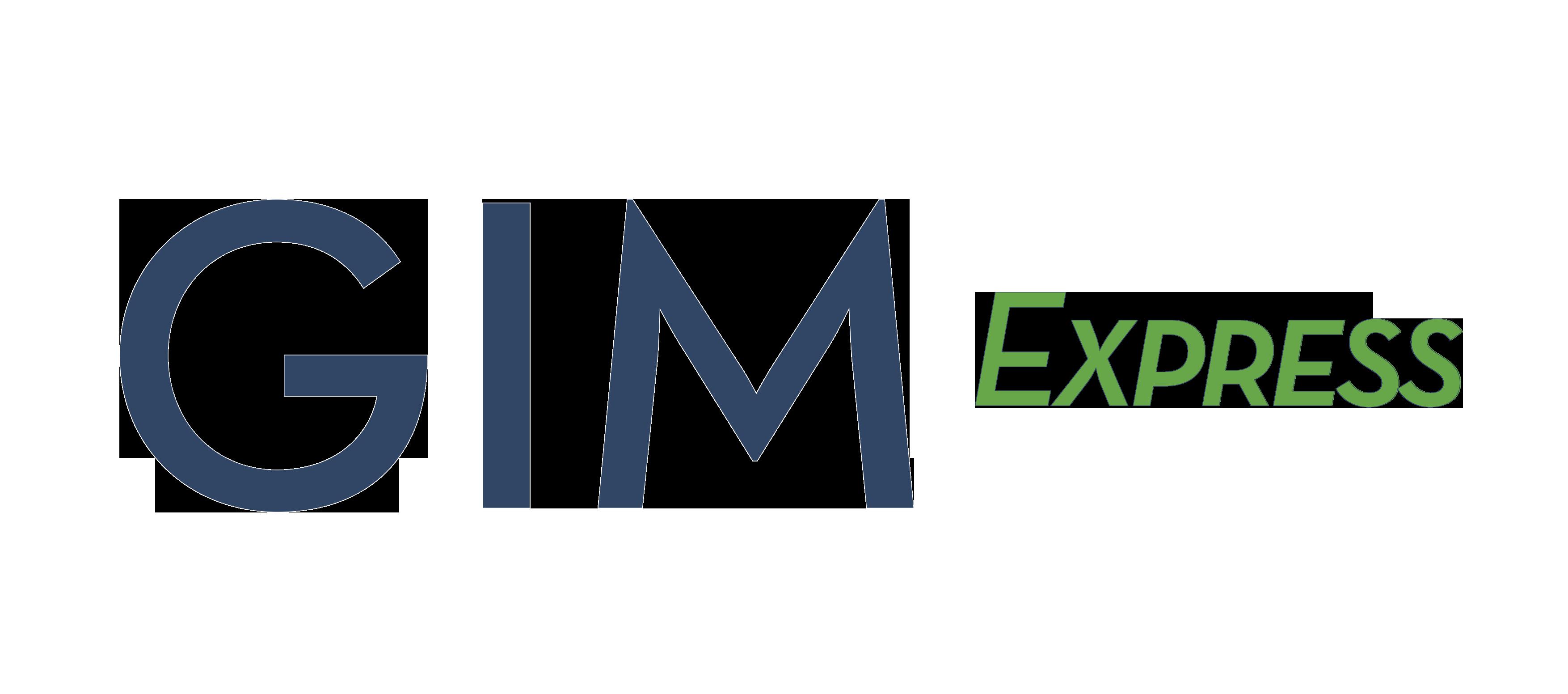 Gim Express
